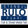 RULO Fair
