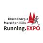 Running.EXPO, Köln