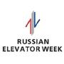 Russian Elevator Week, Moskau