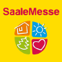 SaaleMesse, Halle, Saale