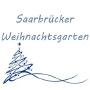 Saarbrücker Weihnachtsgarten, Saarbrücken