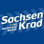 SachsenKrad, Dresden
