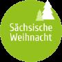 Sächsische Weihnacht, Radebeul