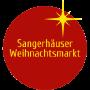 Sangerhäuser Weihnachtsmarkt, Sangerhausen