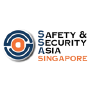 Safety & Security Asia SSA