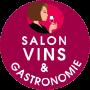 Salon Vins & Gastronomie, Biarritz