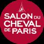 Salon du Cheval, Paris