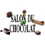 Salon du Chocolat, Brüssel
