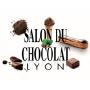 Salon du Chocolat, Lyon