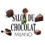 Salon du Chocolat, Mailand