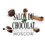 Salon du Chocolat, Moskau