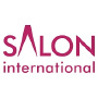 Salon International, London