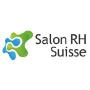 Salon RH Suisse, Genf