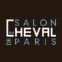 Salon du Cheval, Paris