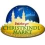 Salzburger Christkindlmarkt, Salzburg
