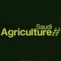 Saudi Agriculture, Riad