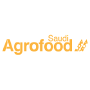 Saudi Agrofood, Riad