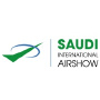 Saudi International Airshow, Riad