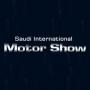 SIMS Saudi International Motor Show, Dschidda