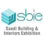 SBIE Saudi Building & Interiors Exhibition, Dschidda