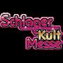SCHLAGER KULT, Oberhausen