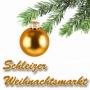 Schleizer Weihnachtsmarkt, Schleiz