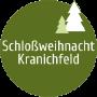 Schloßweihnacht, Kranichfeld