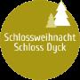 Schlossweihnacht Schloss Dyck, Jüchen