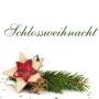 Schlossweihnacht, Roseburg