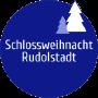 Schlossweihnacht, Rudolstadt