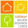 Schöner BAUEN WOHNEN LEBEN, Hildesheim