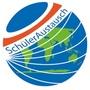 SchülerAustausch-Messe, München