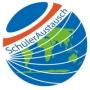 SchülerAustausch-Messe, Berlin