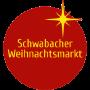 Weihnachtsmarkt, Schwabach