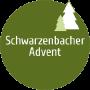 Weihnachtsmarkt, Schwarzenbach a. Wald
