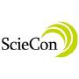 ScieCon Digital Sommer, Online