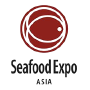 Seafood Expo Asia, Hongkong