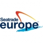 Seatrade Europe, Hamburg