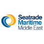 Seatrade Maritime Middle East, Dubai