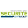 SECURITE, Lausanne
