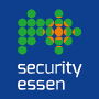 Security, Essen