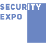 Security Expo, Sofia