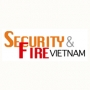 Security & Fire Vietnam Ho Chi Minh City