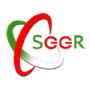 SEER, Algier