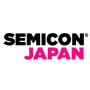 Semicon Japan, Tokio