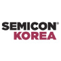 Semicon Korea, Seoul