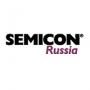 Semicon Russia, Moskau