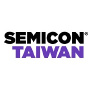 Semicon Taiwan, Taipeh
