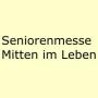 Seniorenmesse, Gehrden