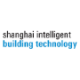 Shanghai Intelligent Building Technology, Shanghai